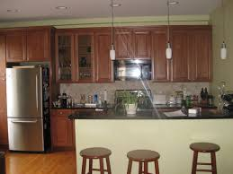 kitchen design sensational kitchen color ideas painting kitchen