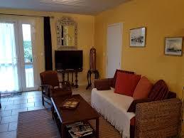 chambre d hote varengeville chambres d hôtes les pérelles chambres et suite familiale à