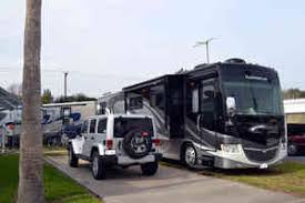 Southern Comfort Review Southern Comfort Rv Resort Review And Rating
