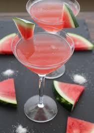 martinis cheers dirty watermelon martini food booze u0026 baggage