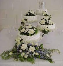 wedding cakes san antonio the wedding specialiststhe wedding