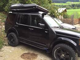 land rover discovery off road tires our landy outdoor life pinterest land rovers offroad and cars