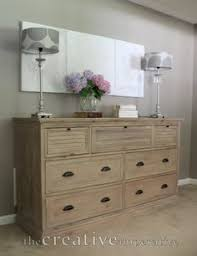 Master Bedroom Dresser How To Style A Dresser Dresser Master Bedroom And Bedrooms
