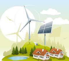 maharashtra energynext