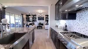 Lennar Nextgen Homes Floor Plans Floor Next Gen Homes Floor Plans