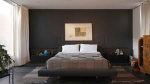 Small Boys Bedroom - small bedroom colors ideas small boys bedroom ideas small bedroom