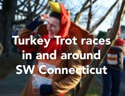 celebrate turkey day with a thanksgiving road race connecticut post