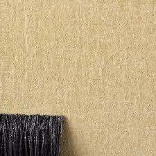 best 25 textured painted walls ideas on pinterest textured wall