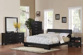 bed frames wallpaper hi res select comfort grand king why get a