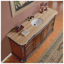 bathroom sink faucets 58 inch double sink bathroom vanity best