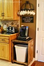 themed kitchen accessories coffee themed kitchen accessories snaphaven