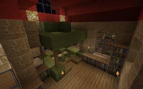 Minecraft Master Bedroom My Island Of Salamanca Wip Screenshots Show Your Creation