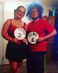 easy couples costumes best 25 easy couples costumes ideas on easy