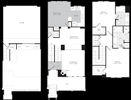 floor plans greenwich place apartments the bozzuto group bozzuto 3 320127 2417857