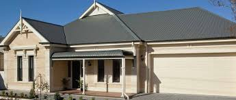 image result for woodland grey roof cream coloured bricks image result for woodland grey roof cream coloured bricks