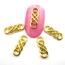 3d nail art london images nail art designs