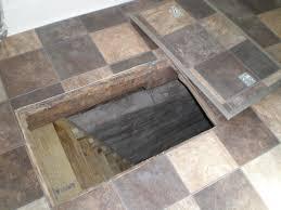 crawl space ventilation fan this radon test is useless