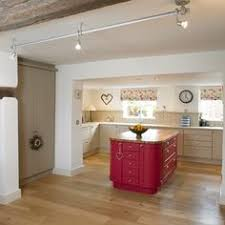 kitchen in savage ground and london stone jpg paint colours