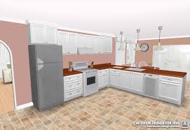 free kitchen design software for ipad countertop drawing tool free kitchen design help silestone