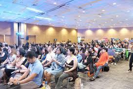 freelance blend philippines freelancing online jobs u0026 work