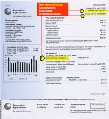 Help Paying Light Bill Town Square Energy Learn How To Lower My Electric Bill