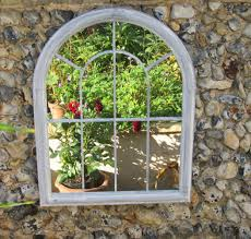 garden mirrors and outdoor mirrors u k