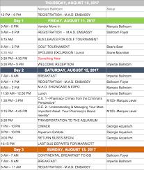 Georgia Aquarium Floor Plan Schedule Of Events Png