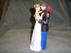 my future wedding cake someday delicious marine wedding