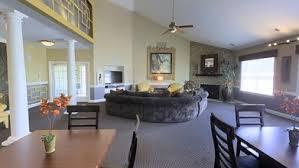 homes with in apartments indigo apartment homes rentals morrisville nc apartments com