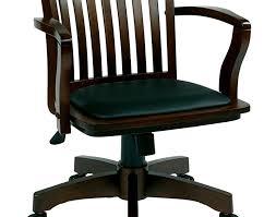 counter height desk chair ferrari office chair home chair fresh counter height office chairs