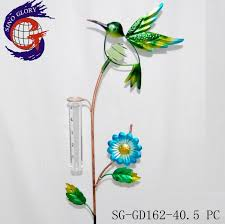 hummingbird ornaments hummingbird ornaments suppliers and