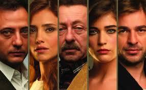 Son 13. Bölüm izle 2 Nisan 2012