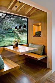 ideas about escorredor louA inox pinterest cuba excellent cabin style decoration ideas https futuristarchitecture