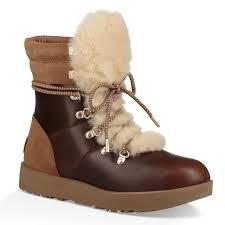 womens ugg hiking boots ugg s viki waterproof boots sun ski