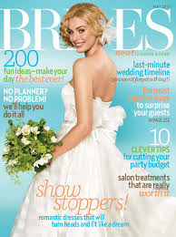 wedding magazines free by mail stylish free wedding magazines free wedding magazines and catalogs