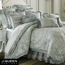 Queen Bedspreads And Quilts Bedroom Jcpenney Bedspreads And Quilts Queen Bedspreads Belks