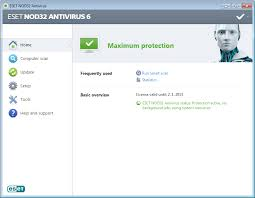 eset antivirus 2015 free download full version with key eset nod32 antivirus free download and software reviews cnet
