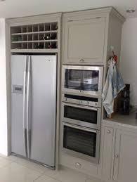 wine rack cabinet over refrigerator amazing grays diy over fridge wine rack diy pinterest wine