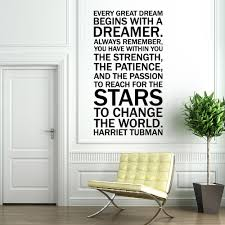 wall decor wall murals decals images trendy wall wall murals appealing wall mural decals for nursery self adhesive wall art design ideas full size