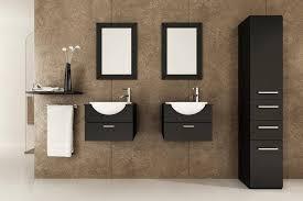 Bathroom Vanity Console by Decorative Bathroom Vanities