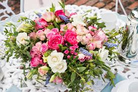 decorative floral arrangements home home design decorative flower arrangements table centerpieces