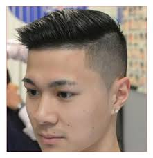 haircuts for men thin hair along with ryancullenhair and hi lo