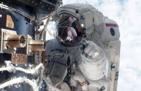 Space Shuttle Pilot Salary Chron Com