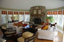 Farmhouse Livingroom Farmhouse Style Living Room Ideas Delectable 45 Comfy Farmhouse