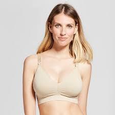 nursing bras nursing bras intimates women s clothing target