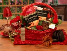 bridal shower gift basket ideas only gifts wedding shower gift baskets gift baskets