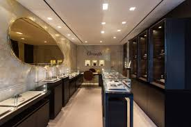 Boutique Feng Shui Paris Christofle Opens Its First Jewelry Boutique Ifdm