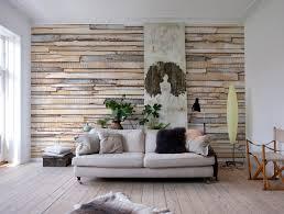 How To Whitewash Wood Paneling Wood U0026 Stone