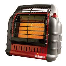 Patio Heater For Sale by Big Buddy Heater Mr Heater F274825 F274800 895 Portable