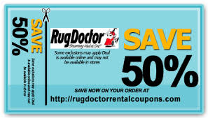 Renting A Rug Cleaner Area Rug New Target Rugs Rug Cleaner In Rug Doctor Rental Coupons